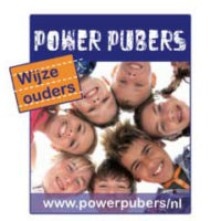 Power_Pubers